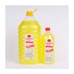 Tečni sapun 1l - TAC