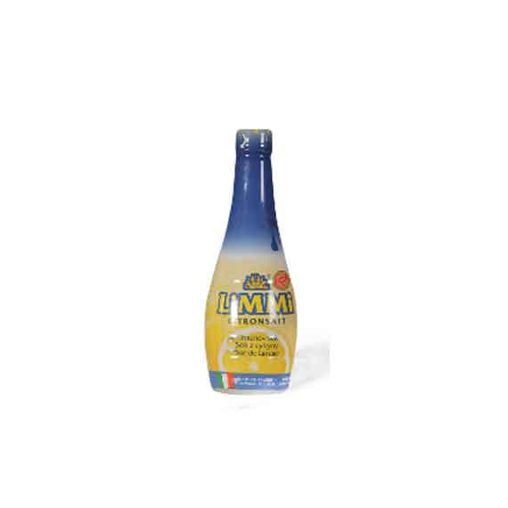 Limmi prirodni sok limuna 500ml