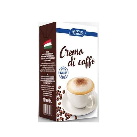 Mleko za kafu 3,2% Mizo 1l