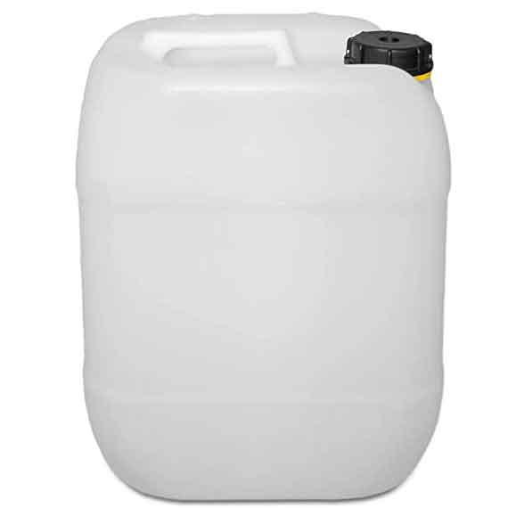 Palmino ulje 20l - Plastični kanister