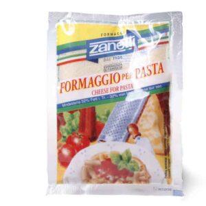Parmezan ribani Zanetti FORMAGGIO 1kg