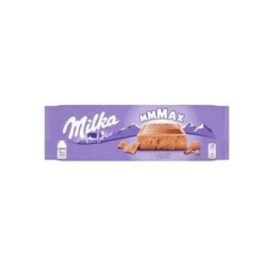 Čokolada Milka Alpine 270gr