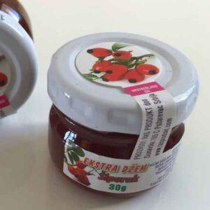 Džem šipurak 30gr - Ras produkt