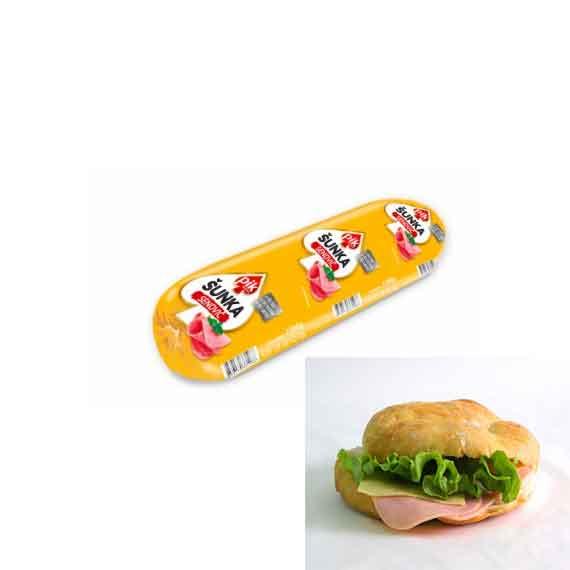 Šunka sendvič Pik 2.5kg