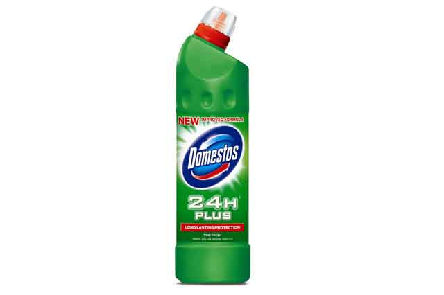 Sredstvo za čišćenje