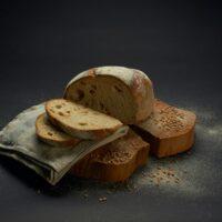 hleb 1