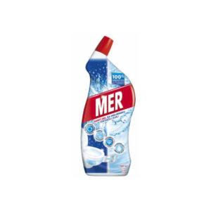 Mer Sanit gel fresh sredstvo za čišćenje sanitarija 700ml